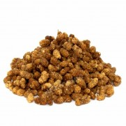 Dried Mulberries (250 gr)
