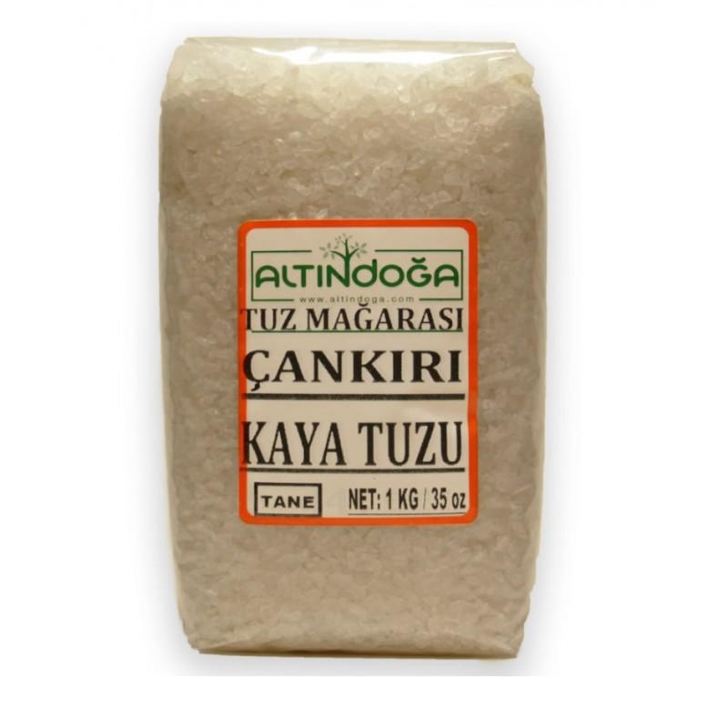 Salt (1 Kg)