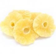 Pineapple (250 GR)