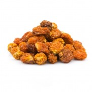 Dried Goldenberries (250 Gr)