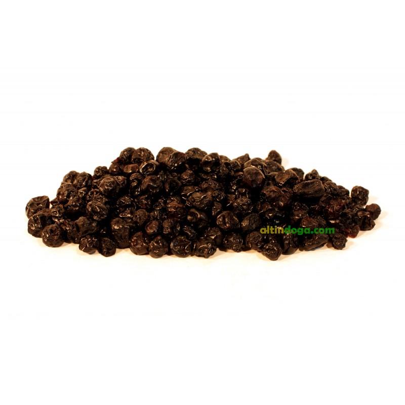 Blueberry (200 gr)
