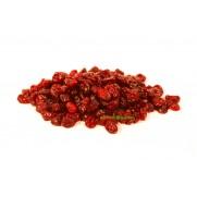 Cranberry (250 gr)