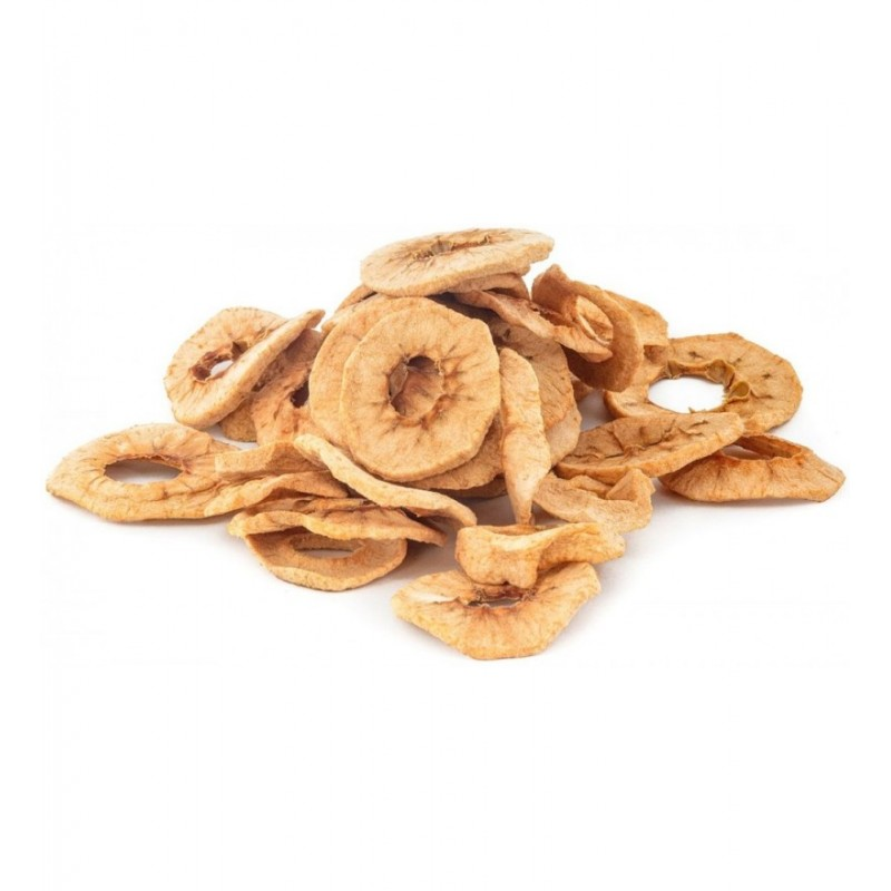 Dried Apple (250 gr)