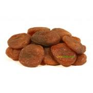 Sundried Apricots (250 gr)