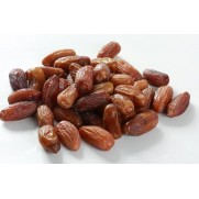 Tunisian Dates (250 gr)