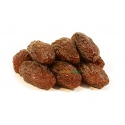 Medjoul Dates (250 gr)