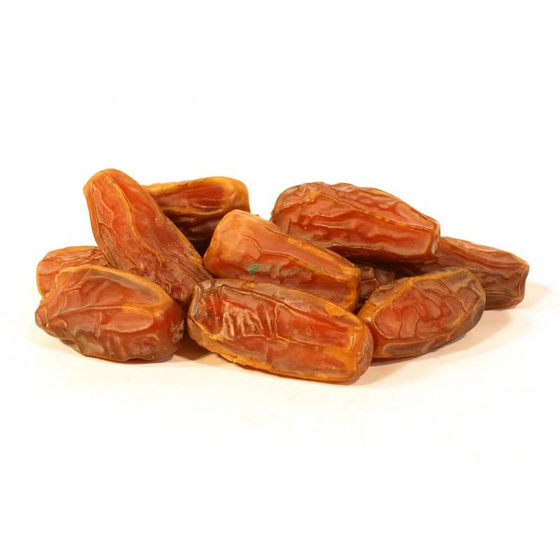 Medine Dates (250 gr)