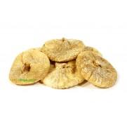 Figs (250 gr)