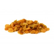 Dried Yellow Grapes (250 gr)