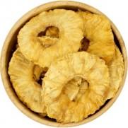 Sugarless Pineapple (200 GR)