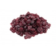 Seedless Dried Cherry (250 Gr)