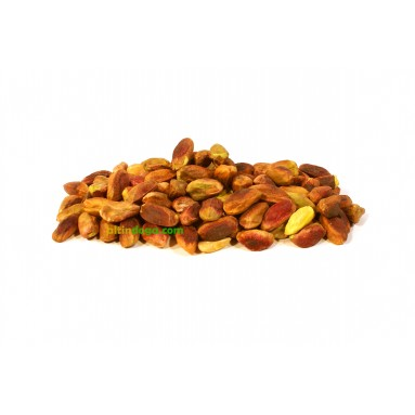 Raw Antep Pistachios (100 Gr)