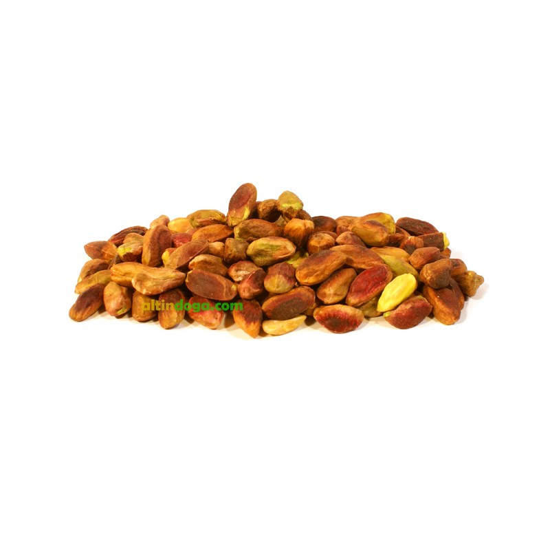 Raw Antep Pistachios (100 Gr)