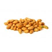Peanuts | Raw (250 gr)