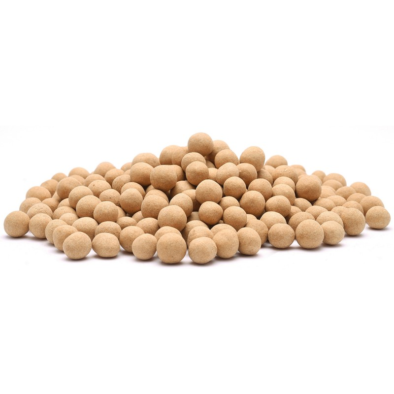 Crunchy Chickpeas (250 gr)