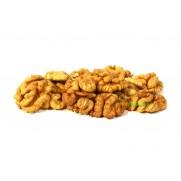 Walnuts (Raw) (250 gr)