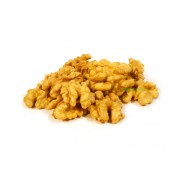 Walnuts (Raw) (250 gr)