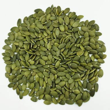 Pumkin Seeds | Raw (200 Gr)