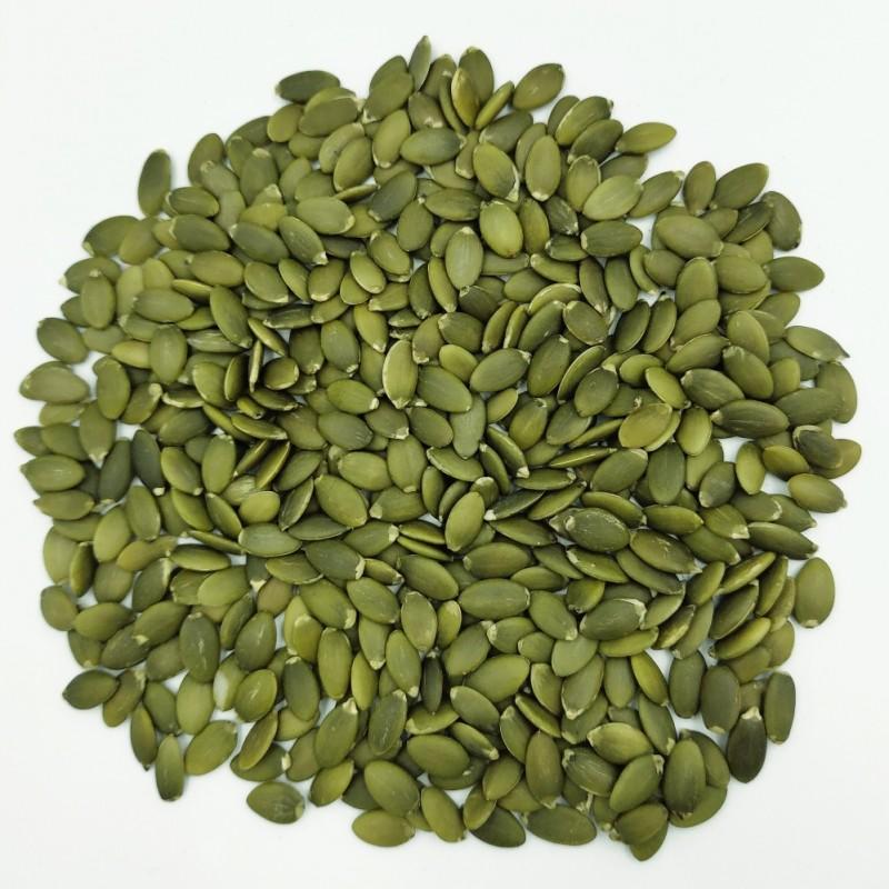 Pumkin Seeds | Raw (200 Gr)