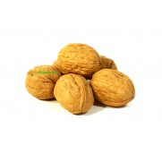 Walnuts (In Shell) (500 gr)