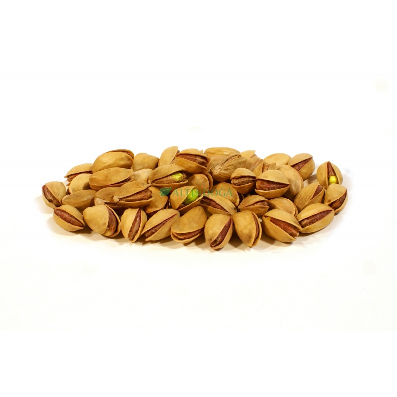 Roasted Antep Pistachios (250 gr)