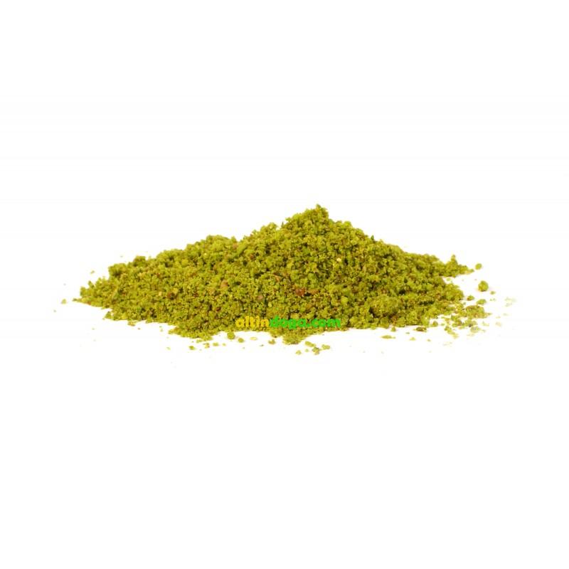 Powder Pistachio (100 Gr)