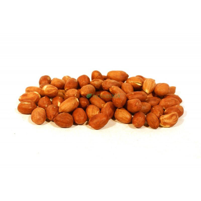Roasted Peanuts (250 Gr)