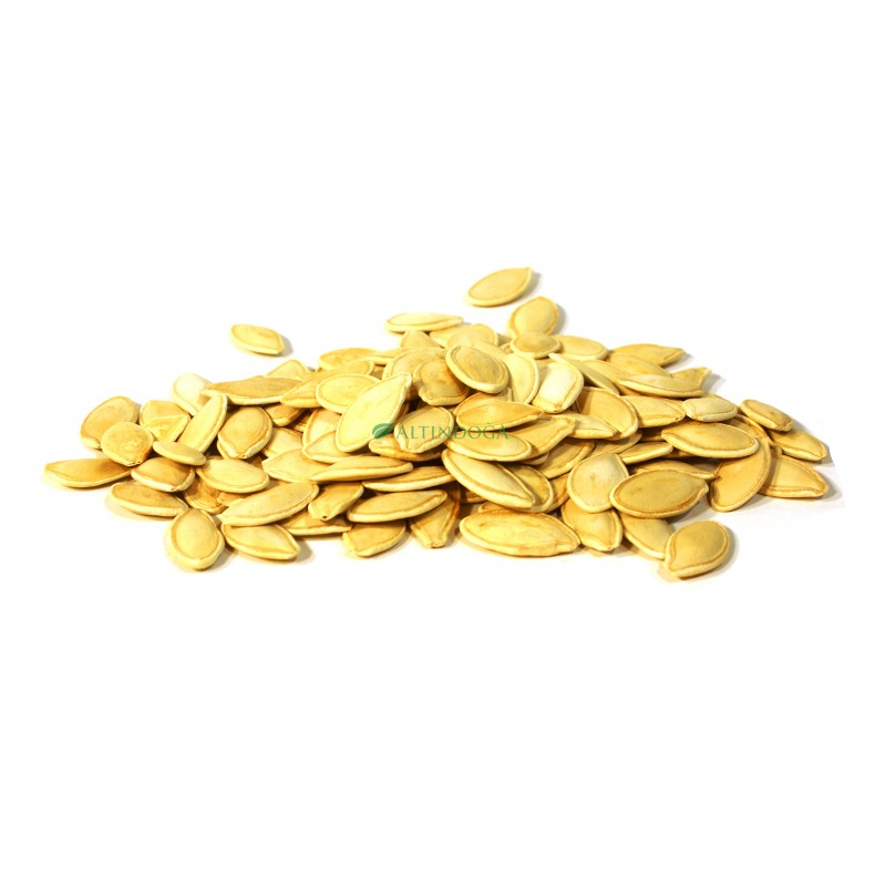 Roasted Pumkin Seeds (250 gr)